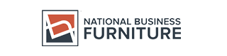 National Business Furniture CashBack