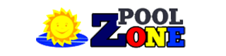 Pool Zone US logo