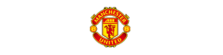 Manchester United Shop CashBack