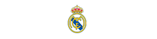 Real Madrid Shop UK CashBack