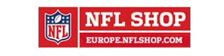 NFL Europe Shop logo