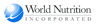 World Nutrition Inc CashBack