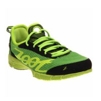 Zoot Running Shoes Starting at $24.97