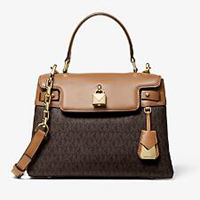 25% Off Full-Price Handbags