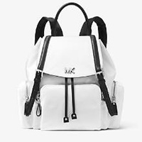 25% Off Full-Price Backpacks and Belt Bags
