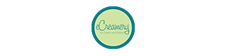 eCreamery Ice Cream and Gelato CashBack