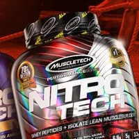 30% Off Muscletech+ 25% Off Sunfood Grocery + 10% Off Bath & Per
