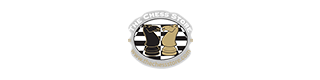 The Chess Store, Inc. logo