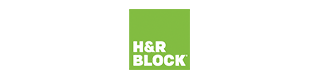 H&R Block US CashBack