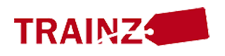 Trainz US logo