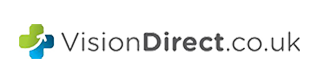 Vision Direct UK logo