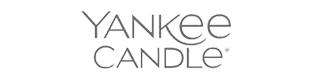 Yankee Candle UK logo 返利