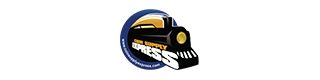 Coin Supply Express logo