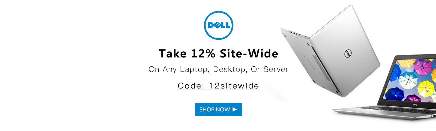 Dell Outlet US