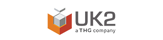 UK2 Group UK logo
