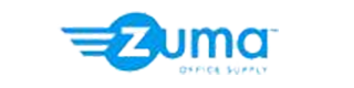Zuma Office Supply logo