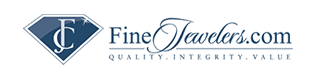 Finejewelers US