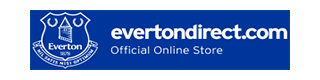 Everton FC UK logo