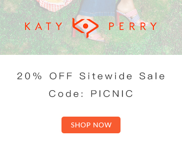 Katy Perry Collections