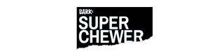 Super Chewer logo