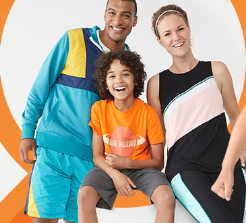 JCPenney Cashback & Coupons - RebatesMe - Shopping online and earn