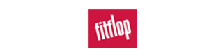 Fitflop CA CashBack