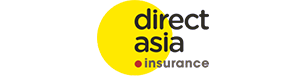 Direct Asia Insurance logo