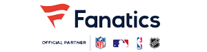 Fanatics UK logo