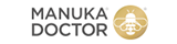Manuka Doctor UK logo