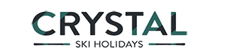 Crystal Ski Holidays UK logo