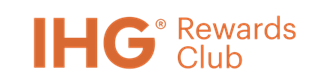 IHG Greater China Hotel logo