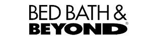 Bed Bath & Beyond logo 리베이트