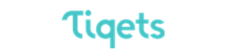 Tiqets IT logo