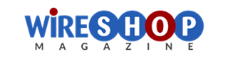 Wireshop IT logo
