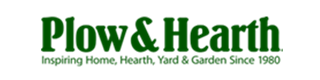 Plow & Hearth US logo